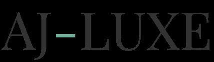 AJ-LUXE